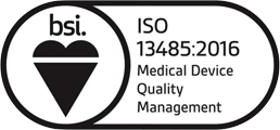 Medical Manufacturer ISO 13485