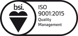 Medical Manufacturer ISO 9001